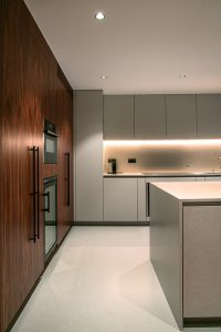 Apartamento Braga